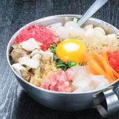 もんじゃ浅吉のおすすめ料理2