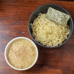 らーめん くまくらのおすすめ料理1