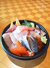 しゃかりき 寿司和食家の特集写真