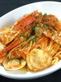 イタリアン バール ピエーノ Italian Bar PIENOのおすすめ料理2