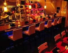バル・ポルテーニョ Bar Portenoの特集写真