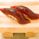 築地玉寿司 新宿高島屋店 タカシマヤタイムズスクエアのおすすめ料理2