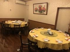 大人数の宴会にピッタリ☆22名までご利用いただける個室をご用意しております。