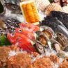 海鮮和食 魚吉別邸 會 かいのおすすめポイント3