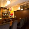 日比谷 バー Bar 銀座 SAKE HALLのおすすめポイント2