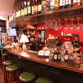 ASAHIのお会計は【キャッシュオンデリバリー】。お食事後にお会計の普通のお店と違い、お料理・ドリンク注文毎にお会計(カフェに似てます!)。いつもと違う体験で【アイリッシュパブ】を愉しんでみてください♪