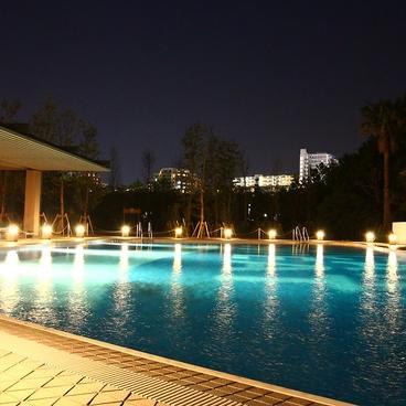 ラ・ベランダ アパホテル&リゾート東京ベイ幕張の雰囲気1