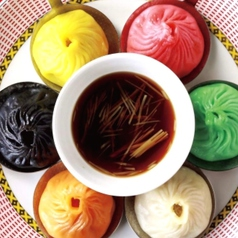 中華料理 唐彩 清水店のおすすめ料理1