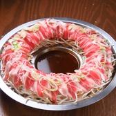 和食居酒屋 イザカヤラボ 札幌店のおすすめ料理3