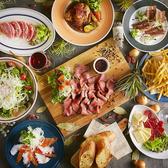 個室居酒屋 いずも 立川店のおすすめ料理3