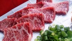 和kyoのおすすめ料理1