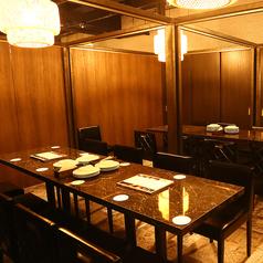 椿屋 名古屋店の特集写真