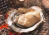 街の牡蠣小屋のおすすめポイント1