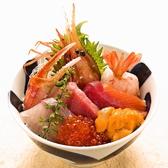 築地玉寿司 新宿高島屋店 タカシマヤタイムズスクエアのおすすめ料理3