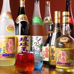 地酒きいち II 2号店の特集写真