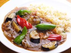 上海菜館のおすすめ料理2