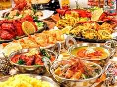 インドカレーレストラン じょし家