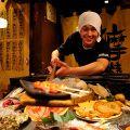 奥志摩 伏見店のおすすめ料理1