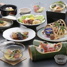 日本料理 魚庄 滋賀県 本店のおすすめ料理1