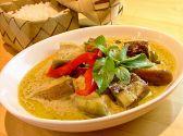 チャオチェンマイのおすすめ料理3