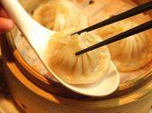 西安餃子房のおすすめ料理3