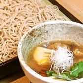 生蕎麦 浅野屋 神楽坂店のおすすめ料理2
