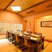 小石原/洋室テーブル
