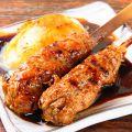 緋焔 北1条りんどうビル店のおすすめ料理1