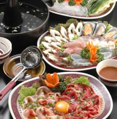 サワデーすみ芳 栄店のおすすめ料理1