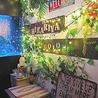 チーズダイニング オリーブ OLIVE 渋谷店のおすすめポイント3