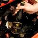 瓶ビールの全サイズ380円均一☆