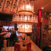 博多串焼き バッテンよかとぉの雰囲気3
