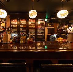 古き良き時代の隠れ家酒場!お1人様でもお気軽にお立ち寄りください。