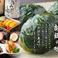 蕎麦,そば,ソバの通販サイト(和歌山県)