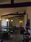 Cafe naka蔵の雰囲気3