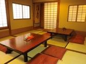 うなぎ 桜家の雰囲気2