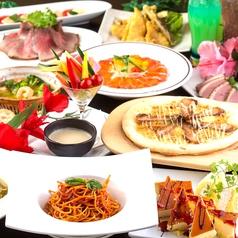 奏 kanade 錦糸町店のおすすめ料理1