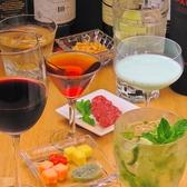 Bar KUMAGAIのおすすめ料理3