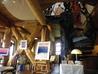 八ヶ岳SHIKANDAI ギャラリーのおすすめポイント1