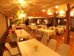 貸切PartySpace CATALKA カタルカの雰囲気1