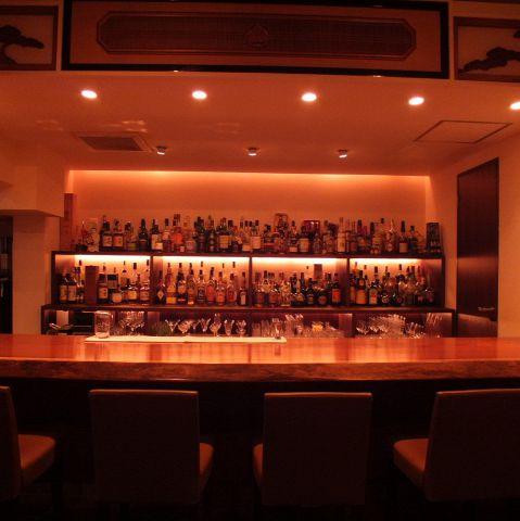 Cafe Bar 弐五壱|店舗イメージ3