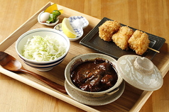 串処 小林のおすすめ料理1