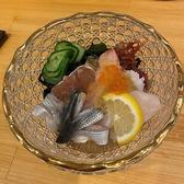 膳 大田のおすすめ料理3