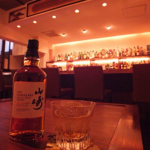 Cafe Bar 弐五壱|店舗イメージ4