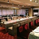 最大80名様までご利用可能な宴会場もございます♪カラオケ幹事で使い勝手抜群!!