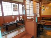 養老乃瀧 多摩川線多磨駅前店の雰囲気2