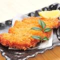 料理メニュー写真広島名物 がんす(四季や流)