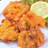 アジアン料理 サハラのおすすめポイント1