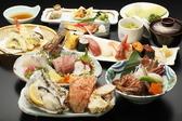 寿司割烹 すし将の詳細