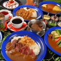 ブルーノ HEPナビオ店のおすすめ料理1